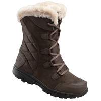 Columbia Ice Maiden II Women's Cold-Weather Boots