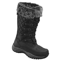 PACIFIC MOUNTAIN Whiteout Women's Cold-Weather Boots