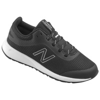New Balance 455v2 Boys' Running Shoes
