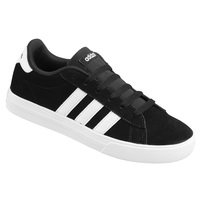 adidas Daily 2.0 K Youth's Lifestyle Shoes