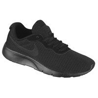 Nike Tanjun GS Youth's Lifestyle Shoes