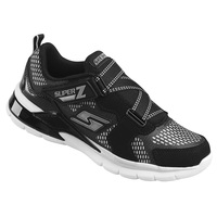 Skechers Erupters II Tephra Youth's Athletic Shoes