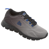 RBX Mack Boys' Athletic Shoes