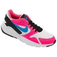 Nike LD Victory GS Girls' Lifestyle Shoes