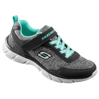 Skechers Bar Setter Youth's Lifestyle Shoes