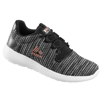 RBX Morgan Girls' Lifestyle Shoes