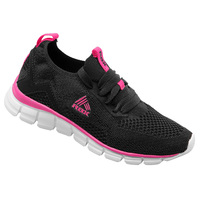 RBX Elena Girls' Athletic Shoes