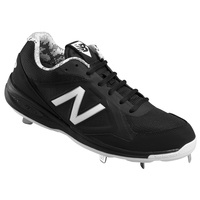 New Balance TUPELOv1 (OK1) Men's Baseball Cleats