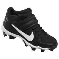 Nike Alpha Huarache Varsity Mid Keystone BG Youth's Baseball Cleats