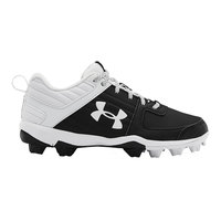 Under Armour Leadoff Low RM Jr 2019 Youth's Baseball Cleats