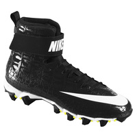 Nike Force Savage Shark Snake Men's Football Cleats
