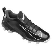 Nike Vapor Shark 3 Men's Football Cleats