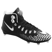 Nike Force Savage Pro D Men's Football Cleats