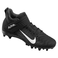 Nike Alpha Menace Varsity 2 Men's Football Cleats