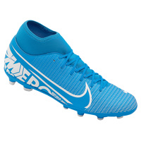 Nike Superfly 7 Club MG Men's Soccer Cleats