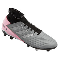 outlet store 462b8 90107 adidas Predator 19.3 FG Women s Soccer Cleats