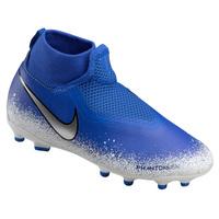 88966df02 Nike PhantomVSN Academy Dynamic Fit Boys  Soccer Cleats
