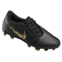 Nike Phantom Venom Club FG Jr Youth's Soccer Cleats