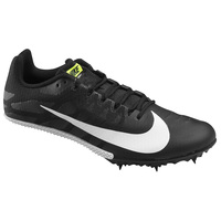 Nike Zoom Rival S 9 Men's Track Shoes