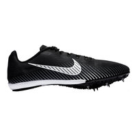 Nike Zoom Rival M 9 Men's Track Shoes