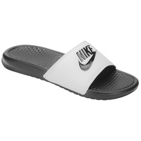 Nike Benassi Just Do It Men's Slide Sandals