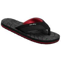 Maui & Sons Section II Youth's Flip Flop Sandals
