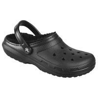 0c8e12ddddb406 Crocs Clog Sandals   Water Shoes