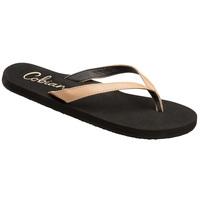 7e81030316bd Cobian Laguna Aqua Bounce Lite Women s Sandals