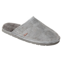 LAMO Tranquil Men's Slippers