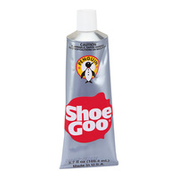 Penguin Brands All Purpose Shoe Goo II