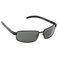 117e4a907ad1 Bollé J-Walker Performance Polarized Sunglasses