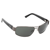 c7f7776d27dd Bollé Graham Performance Polarized Sunglasses