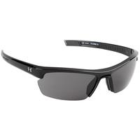 37b9a1d6aafd Sunglasses: Sport, Lifestyle & Polarized | Big 5 Sporting Goods