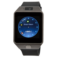 ITIME Smart Watch