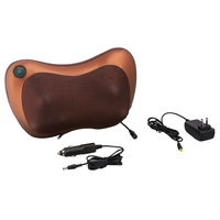 Eternal Shiatsu Massage Pillow