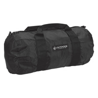 Outdoor Products Deluxe Small Duffel Bag