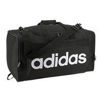 adidas Santiago Duffel Bag a1b07f8e71c96