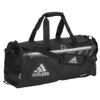 adidas Team Issue Large Duffle Bag