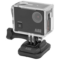 AEE Lyfe Shadow 4K Action Camera