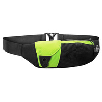 Chums Neo Pocket Waist Pack
