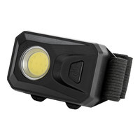 Lumore 150 Lumen Headlamp - 3-Pack