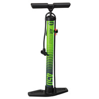 Bell Air Attack 450 Bike Pump