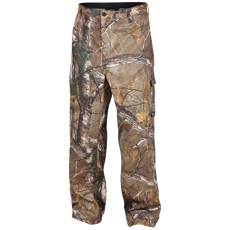 07c5bde3fc4bf Walls Men's 6-Pocket Camo Cargo Pants | Big 5 Sporting Goods