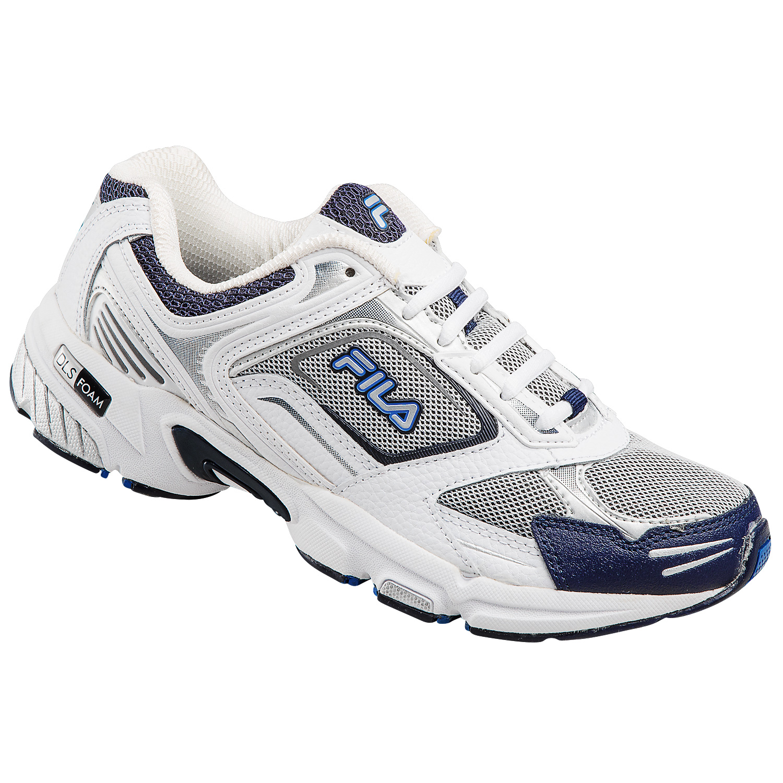 7d7d8bb5a FILA Decimus 3 Men's Training Shoes | Big 5 Sporting Goods