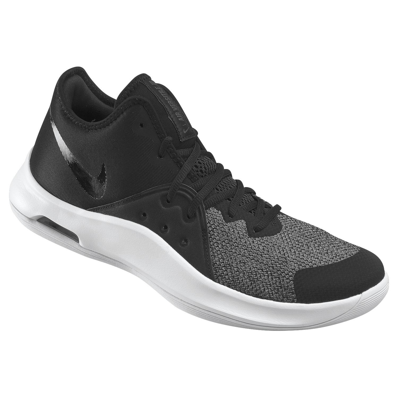 san francisco 548d3 4167f Air Versitile III Men s Basketball Shoes. high resolution image