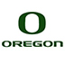 Univ. of Oregon