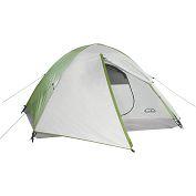 Golden Bear Sierra Lite 2 Person Backpacking Tent Big 5