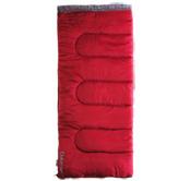 Coleman Redstone 4 Lb Sleeping Bag
