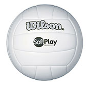 Volleyball Gear, Shoes & Apparel | Shop Big 5 Sporting Goods