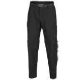 Rugged Exposure Men S Convertible Pants Big 5 Sporting Goods